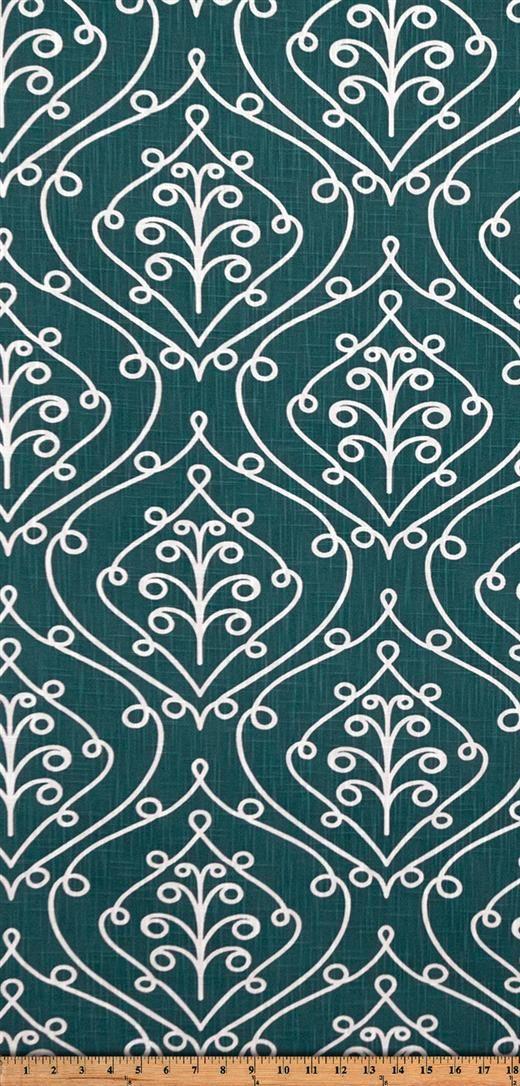46 Best Teal Upholstery Images On Pinterest Aqua Living