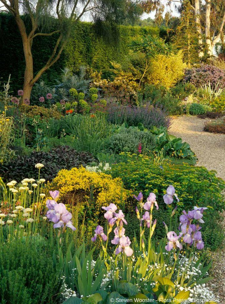 21 best jardineries conseils jardin images on pinterest. Black Bedroom Furniture Sets. Home Design Ideas