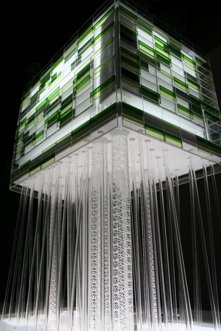 25 best dubai architecture ideas on pinterest amazing - Domus decor dubai ...
