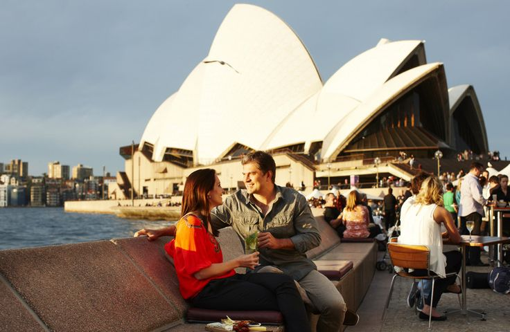 Sydney, the first city in Australia. http://www.ozehols.com.au/blog/new-south-wales/spectacular-sydney-australias-first-city/ #Explore #Holiday #Enjoy our amazing Harbour city.  @OzeHols - Holiday Accommodation