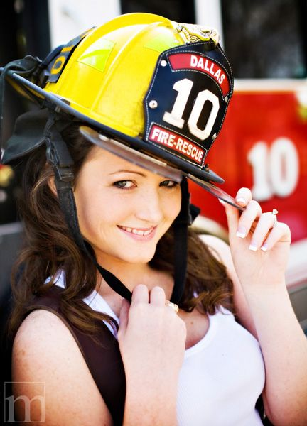 30 best images about toronto fire fighter calendar on