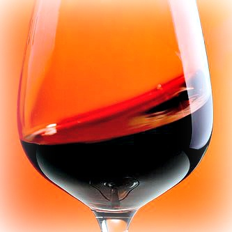Red Wine contains resveratrol found in red grape skins and appears to be the source of red wine's health benefits. It may prevent fat accumulation and reduce insulin resistance, which lowers the risk of diabetes. It prevents blood clotting and plaque formation in arteries while improving vascular function. Bio-active chemicals found only in red wine are flavanoids, polyphenols and specifically resveratrol which act as anti-inflammatories and antioxidants to prevent harmful cellular damage.: Red Wine