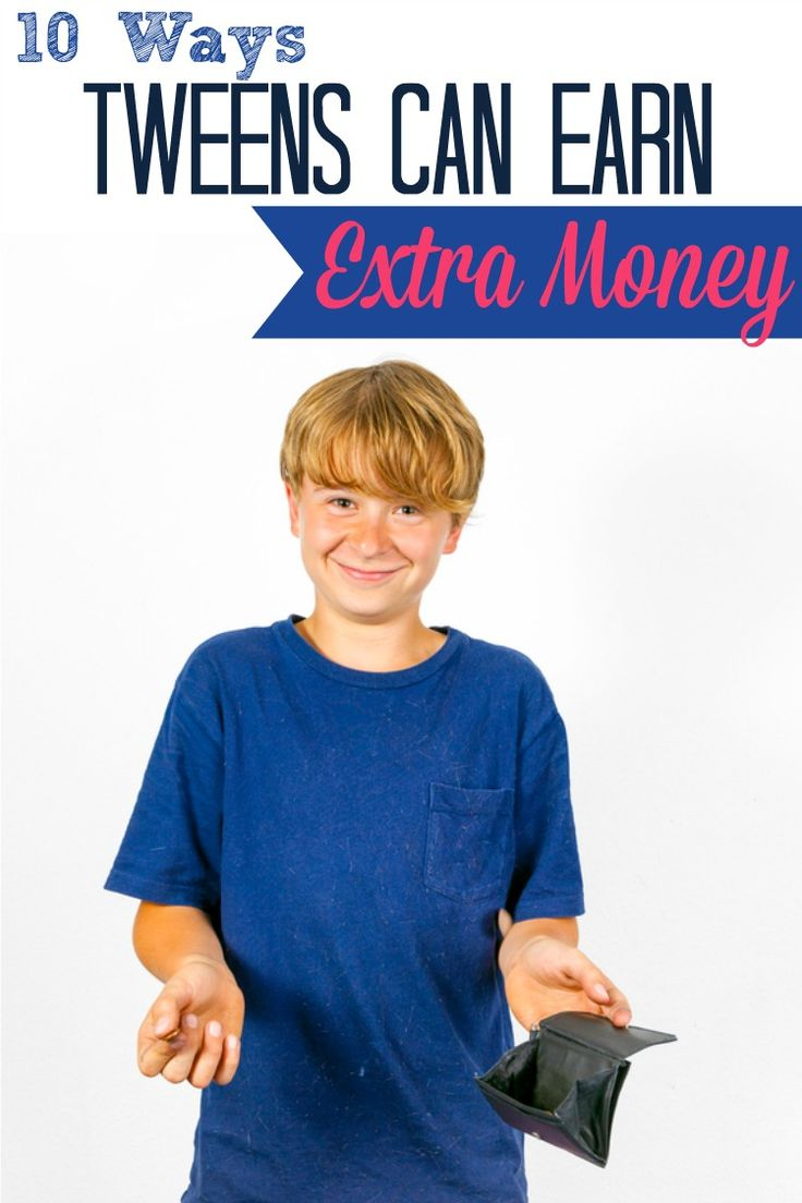 best images about kids make money summer jobs 10 of the best paying jobs for young teenagers