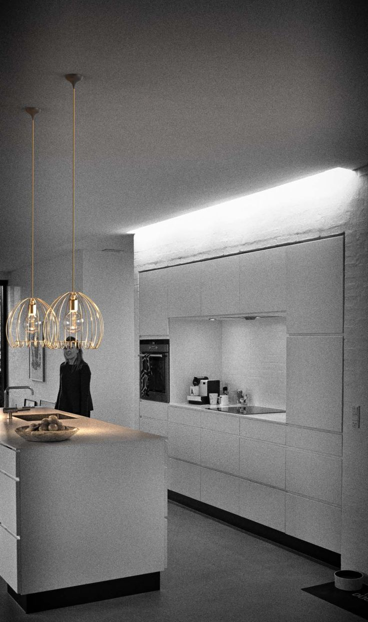 Cage | Pendant From Nordlux | Designed By Bønnelycke Mdd | Nordic And  Scandinavian Style |