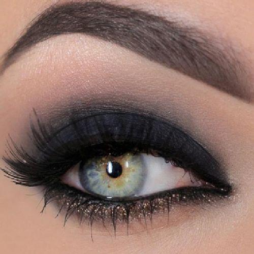 everyday look (Beauty Look) | ipsy