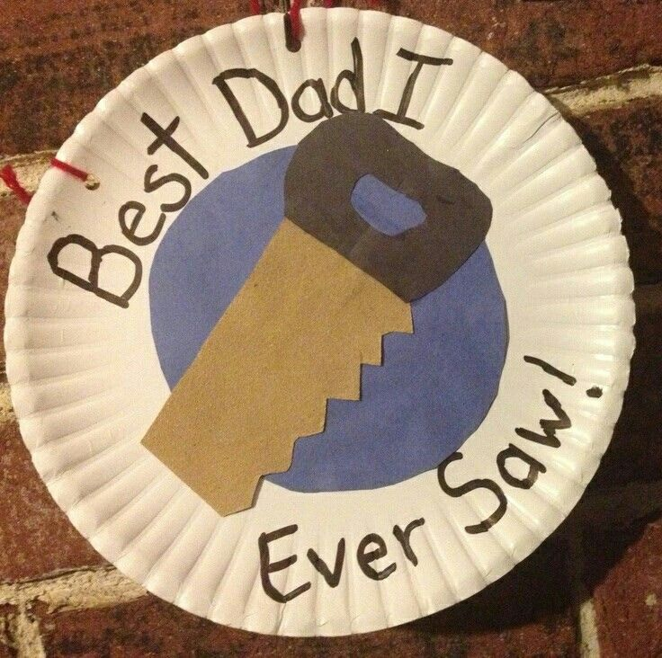 Cute fathers day idea   Father's Day   Pinterest