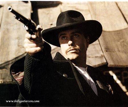 25 best William Petersen images on Pinterest | Actors, Las ...