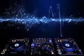 imagenes de musica electronica de david guetta y amicci 2015 - Buscar con Google