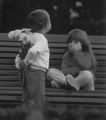 young love - love Photo