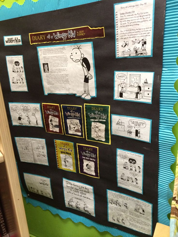 Diary Of A Wimpy Kid Old School Read Aloud