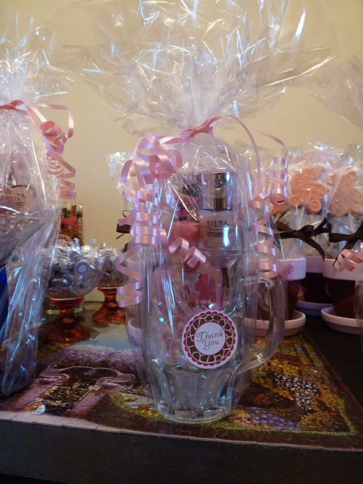 156 Best Baby Shower Images On Pinterest Parties Baby Shower