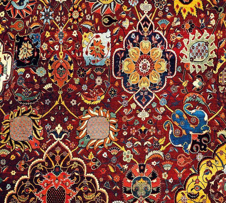 Carpet Runner Installation Near Me HallCarpetRunnersCheap