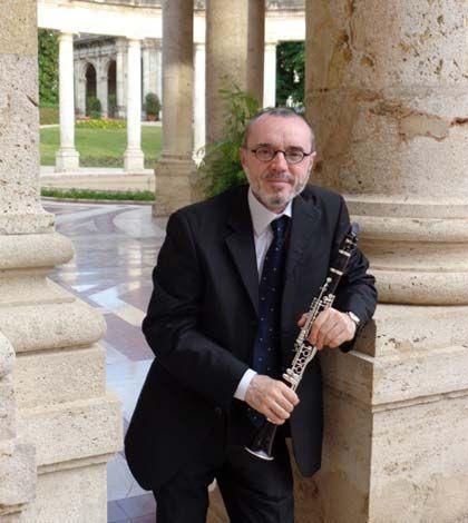 ★★★★★ Riccardo Crocilla per Aaron Copland all'Opera di Firenze @maggiomusicale