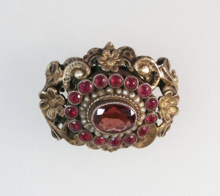 212 best Bijoux images on Pinterest | Ancient jewelry, Antique ...