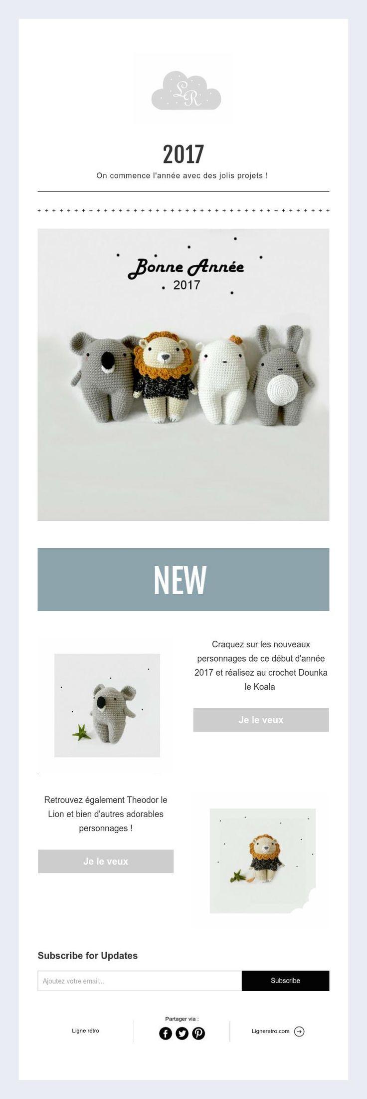 Amigurumi Websites : 190 best images about Doudous crochet on Pinterest ...