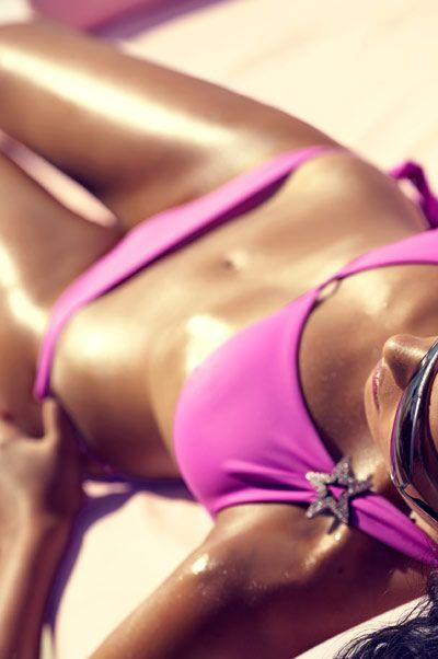 Cuidar bien hoy tu piel significa salud para mañana