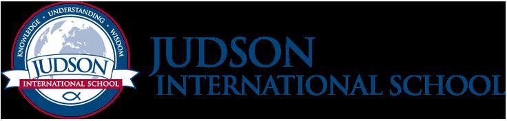 Eagle Academy | Judson International School in Pasadena, California...Homeschool Enrichment 1 day/wk classes
