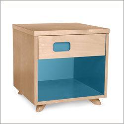 True Modern Kids Furniture in home furnishings  Category