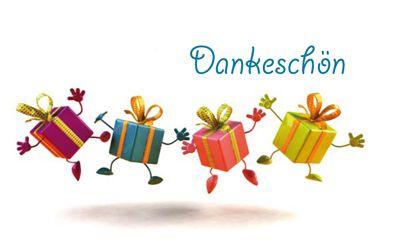 dankeschoen_web.png (400×243)