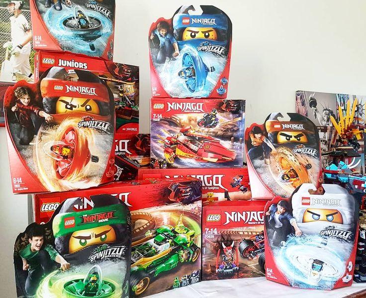 #lego #legoninjago #ninjago #legomoc #moc #legoaustralia #australia #legoaddiction #afol #toy #toys #legodeal #awesome #cool #whatadeal #nexoknights #legostarwars #starwars #legobatman #thelegobatmanmovie #batman #bigw #bionicle #thelegoninjagomovie #ninjago2017 #2017 #legobuild #build
