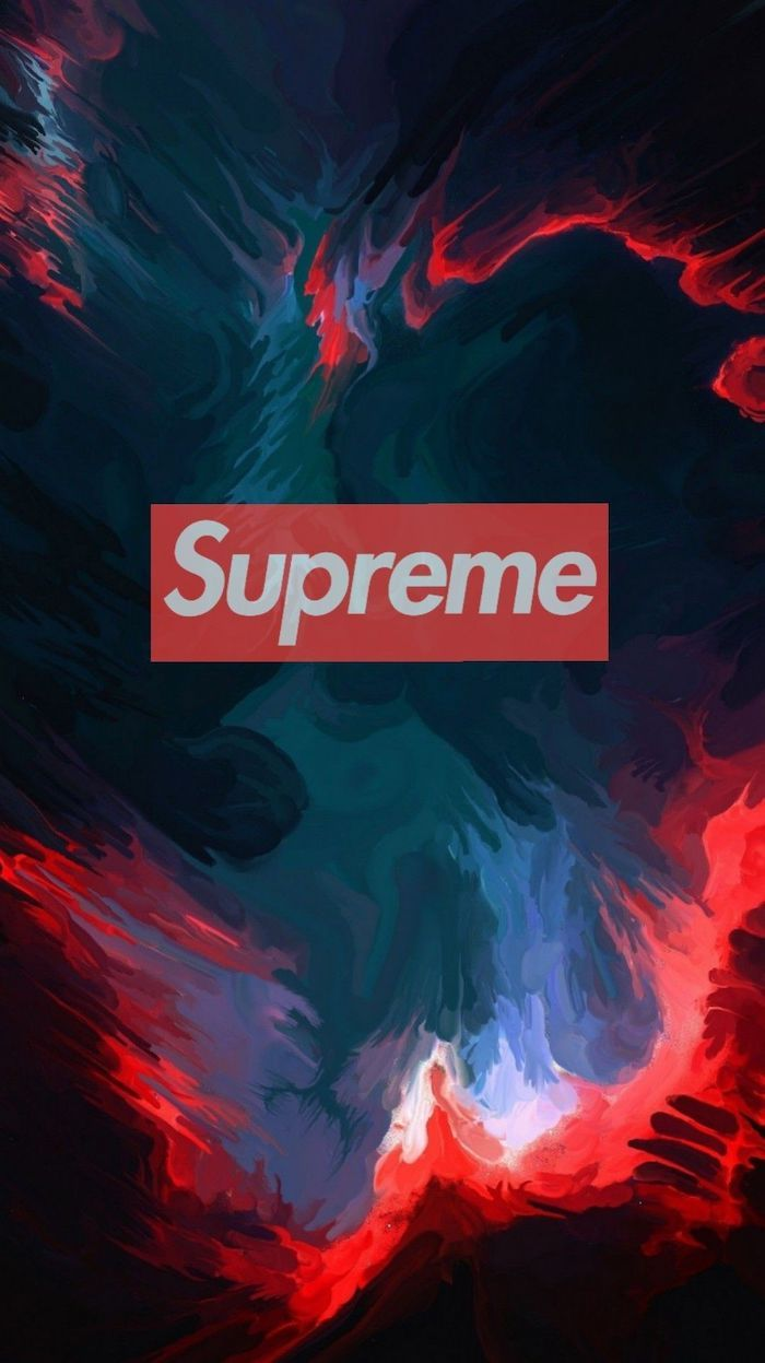 1001 Ideas For A Cool And Fresh Supreme Wallpaper Supreme Wallpaper Supreme Iphone Wallpaper Hypebeast Iphone Wallpaper