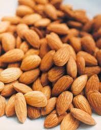 Simak beberapa penelitian justru menunjukkan manfaat positif dari kacang-kacangan.