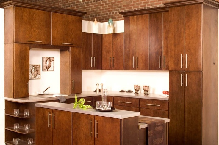Best 68 Ready To Assemble Cabinets Images On Pinterest