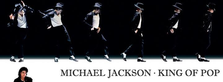 C'est le grand jour! BAD 25th Anniversary de Michael Jackson, album de 24 titres dont des inédits, des Remixs avec Pitbull, Avicii et bien d'autres et des démo est enfin arrivé en France et n'attend que d'atterrir entre vos mains. Pour vous le procurer ? Rendez-vous sur Starzik : )