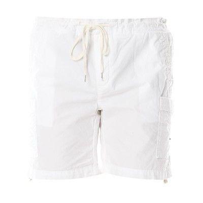 Prezzi e Sconti: #Calvin klein jeans pantaloncini bianco Uomo  ad Euro 100.00 in #Bermuda #Bermuda e pantaloncini