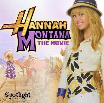 "hannah montana what's not to like  | Hannah Montana Best song on ""Hannah Montana: The Movie"" album?"