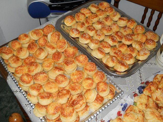 Krumplis pogácsa, ahogy én készítem! Mi egyszerűen rajongunk érte! - Egyszerű Gyors Receptek