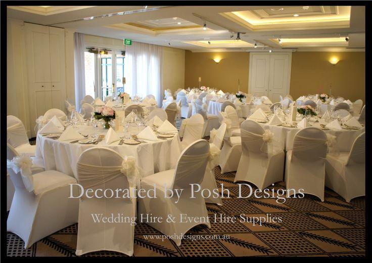 #weddingsashes #ivorysashes #theming available at #poshdesignsweddings - #sydneyweddings #southcoastweddings #wollongongweddings #canberraweddings #southernhighlandsweddings #campbelltownweddings #penrithweddings #bathurstweddings #illawarraweddings  All stock owned by Posh Designs Wedding & Event Supplies – lisa@poshdesigns.com.au or visit www.poshdesigns.com.au or www.facebook.com/.poshdesigns.com.au #Wedding #reception #decorations #Outdoor #ceremony decorations