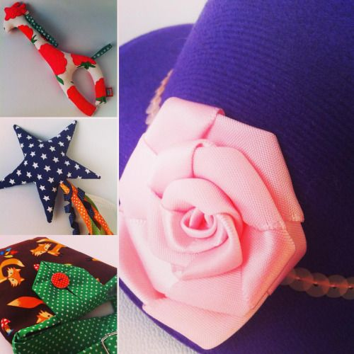 A little product mix just for the fall, which one goes as your first choice? #hats #childrenparties #littleprincess