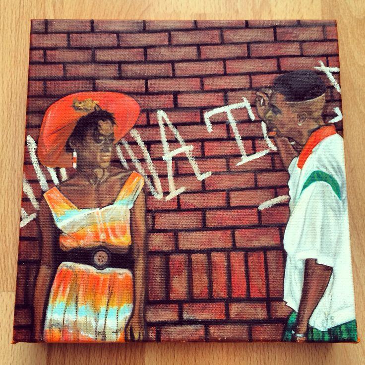 "Sal'sPlace [8""X8""] Album Artwork"