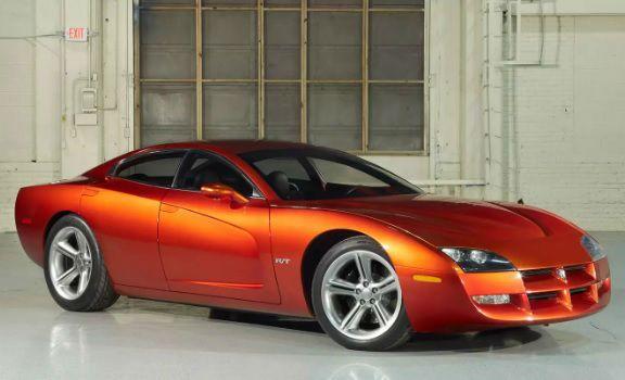 2020 Dodge Charger Concept Dodge Charger Dodge Charger Srt Concept Cars