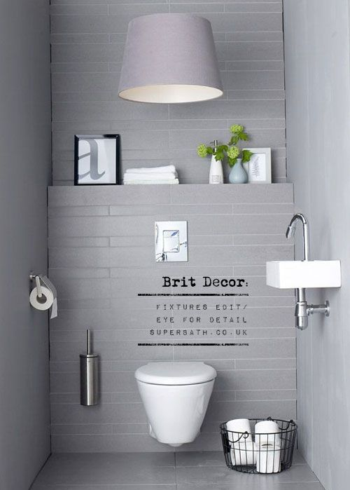 Some gorgeous kitchen and bathroom inspiration from Brit Decor and superbath.co.uk/?utm_content=bufferdb784&utm_medium=social&utm_source=pinterest.com&utm_campaign=buffer