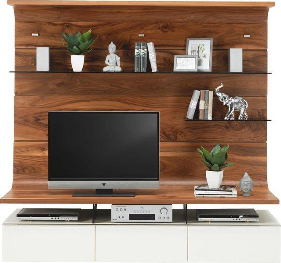 1000+ ideas about wohnzimmermöbel weiß on pinterest | wohnzimmer