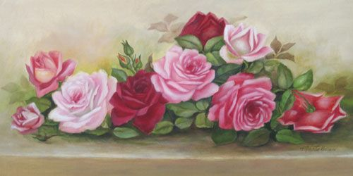 roses-red-long-painting.jpg