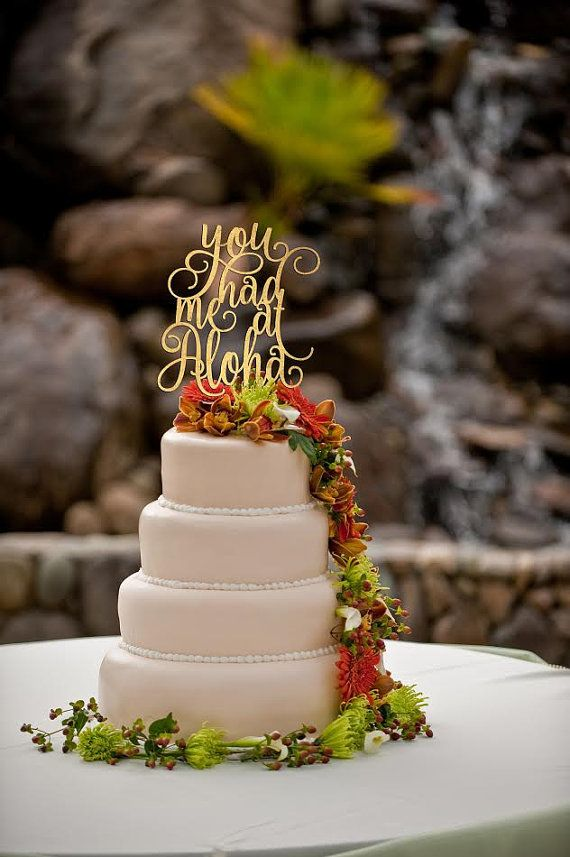 best 25 hawaiian wedding cakes ideas on pinterest hawaiian bakery walnut torte cake recipe. Black Bedroom Furniture Sets. Home Design Ideas