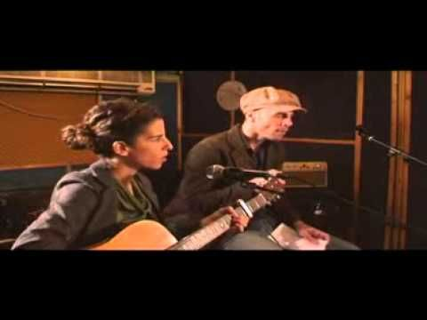 Asaf Avidan & Tamar Eisenman - Hey Woman