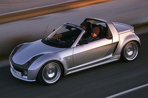 35 best sexy smart roadster images on pinterest smart. Black Bedroom Furniture Sets. Home Design Ideas