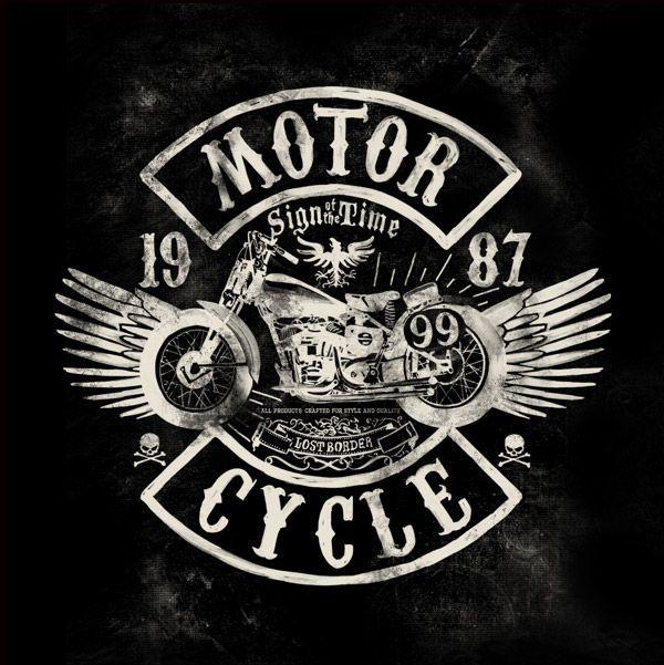 Resultado De Imagen Para Logo Jack Daniels Wallpaper