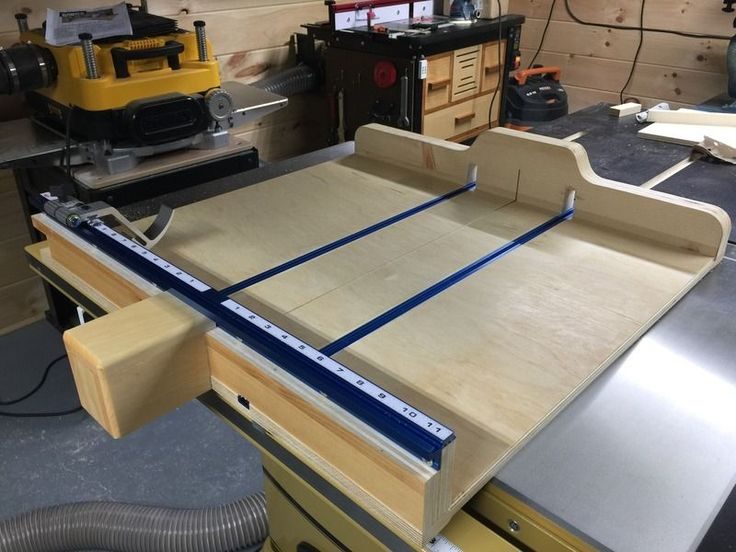 25 Best Ideas About Table Saw Sled On Pinterest Tablesaw Sled Woodworking Jigs And Table Saw
