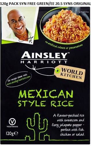 24 best Asda syn free images on Pinterest | Skinny recipes ...