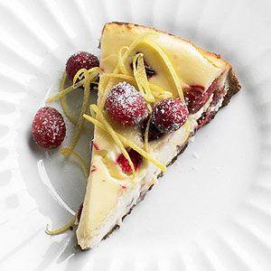14 Best Mini Springform Pan Desserts Images On Pinterest