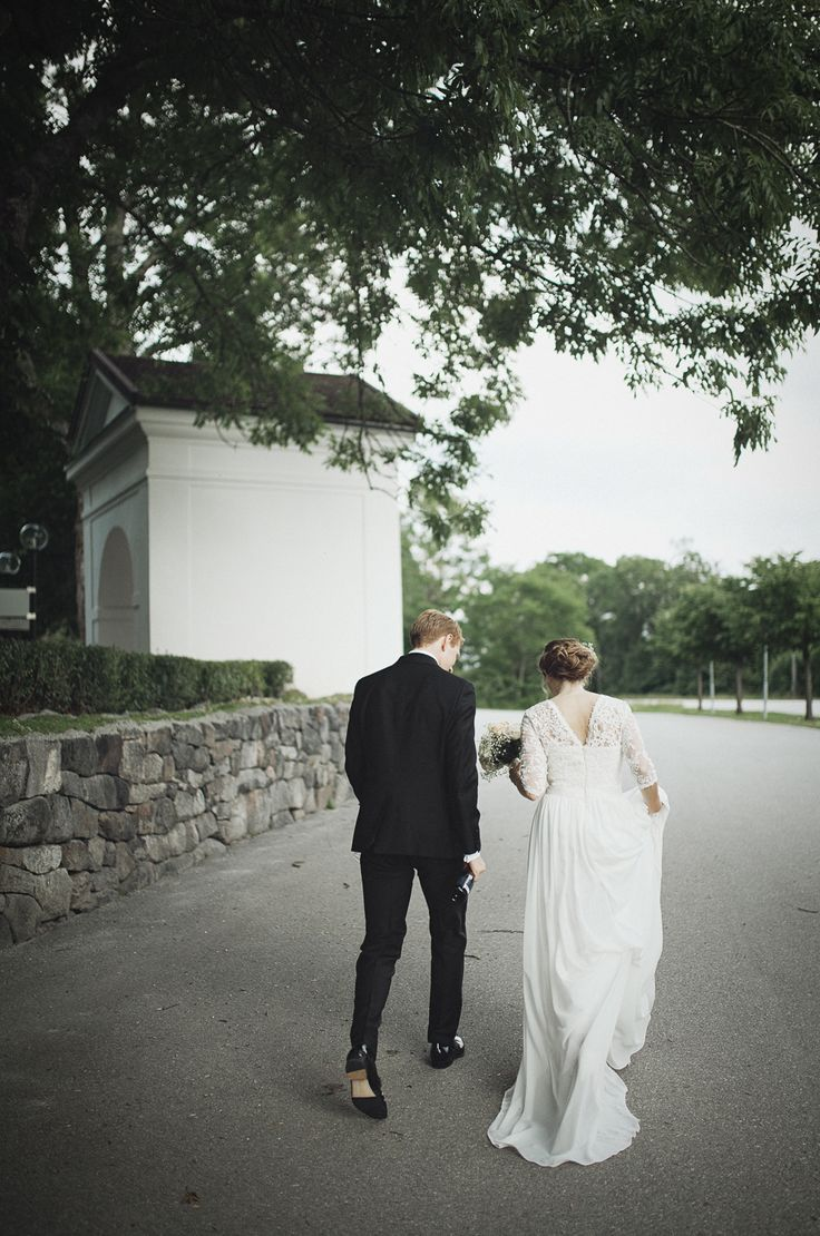 Amanda Oscar Vardo Wedding Foto Emily Dahl-22