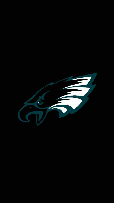 EAGLES WITH THE WIN JUST LIKE I SAID!!! Philadelphia