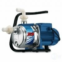 Pedrollo Betty nox-3 Wasserpumpe 230 Volt