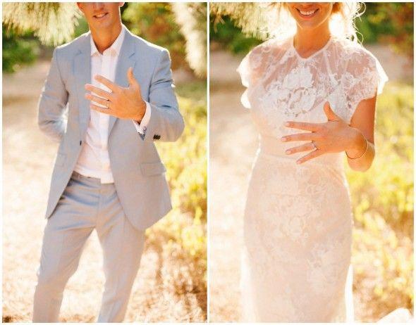 casamento jess mark pedro marina fotografamos inspire blog minha filha vai casar 1