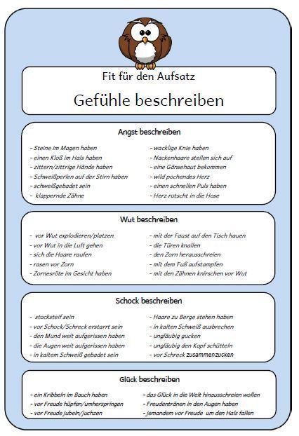 wahnsinnsklasse, material, unterricht, deutsch, mathe, grundschule – Ein Blog mi…